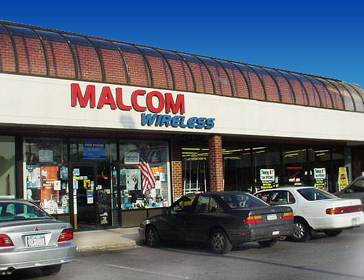 MalcomStore1.jpg